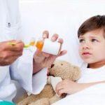 Как избежать конфликтов с детьми