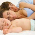 Семья спасает от одиночества