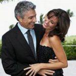 Декретный отпуск: ставим мужа в исходную позицию