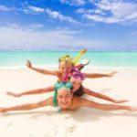 Счастливая семья: залог морального здоровья человека