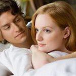 Что делать жене, если муж - душа компании