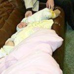 ЗАГСы разрешили свободно регистрировать детей суррогатных матерей