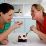 Как быть счастливым, или как решать семейные проблемы