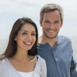 Хронология семейной жизни: спады и подъемы