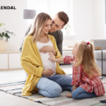 {:ru}Как будущей маме выбрать жилье во Франции{:}{:uk}Як майбутній мамі вибрати житло у Франції{:}